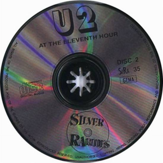 1989-12-30-Dublin-AtTheEleventhHour-CD2.jpg